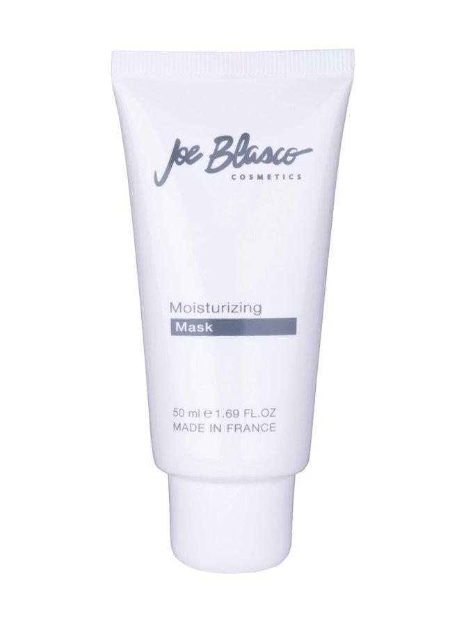 Moisturizing Mask -naamio 50 ml