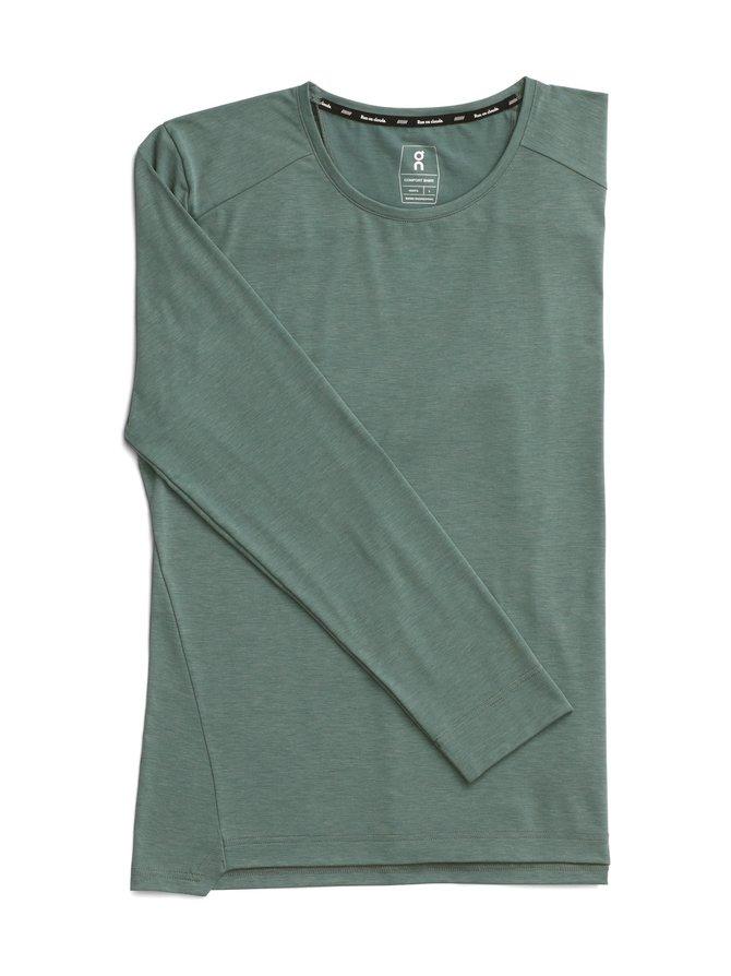 Comfort Long -paita