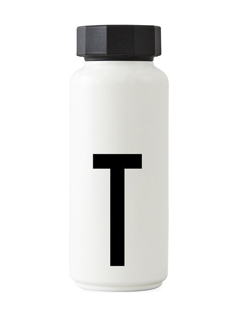 Termospullo, T 500 ml
