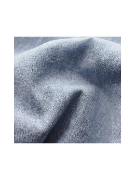 Eton - Contemporary Fit -kauluspaita - 20 BLUE | Stockmann - photo 3
