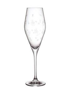 Villeroy & Boch - Toy's Delight Champagne Flute -samppanjalasi 260 ml, 2 kpl - KIRKAS | Stockmann