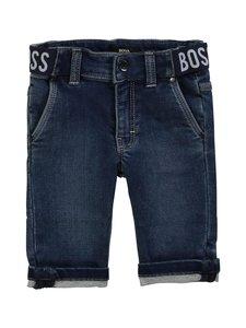Hugo Boss Kidswear - Farkut - Z07 STONE PULVERISATION | Stockmann