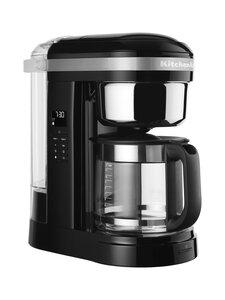 KitchenAid - Kahvinkeitin 1,7 l - BLACK | Stockmann