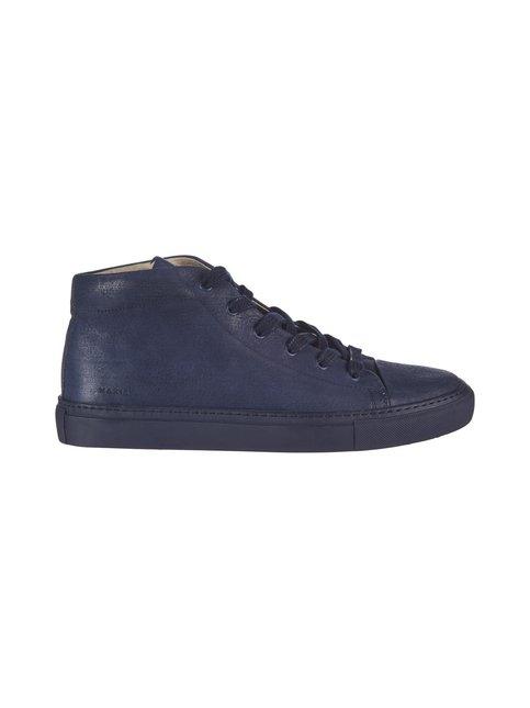 Court Mid -kengät