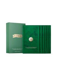 La Mer - The Treatment Lotion Hydrating Mask -kangasnaamio 28 g - null | Stockmann