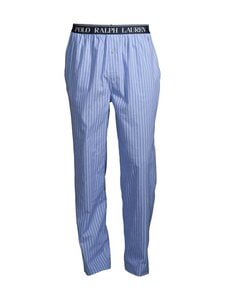 Polo Ralph Lauren - Pyjamahousut - 32TN MAD STRIPE | Stockmann