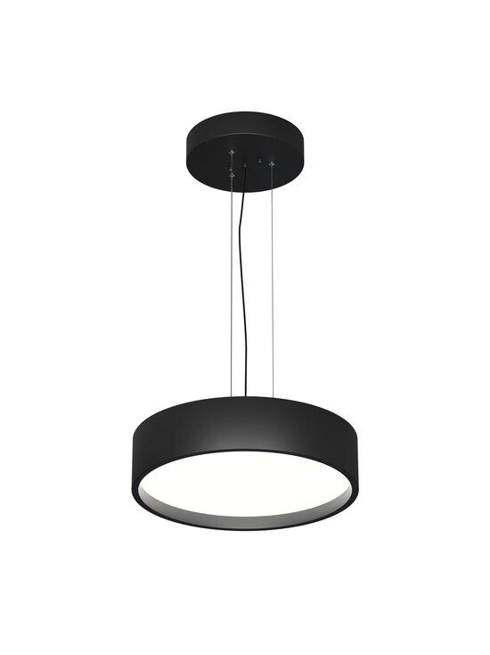 Design by Grönlund - Flyer-kattovalaisin 50 cm - BLACK | Stockmann - photo 2