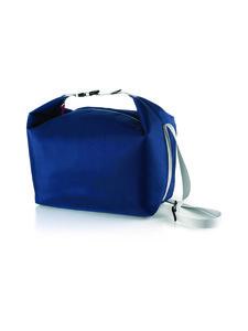 Guzzini - Fashion&Go L -kylmälaukku - 210 DARK BLUE | Stockmann