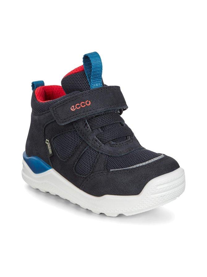Urban Mini GTX -kengät