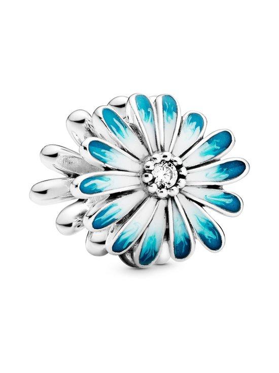 Blue Daisy Flower -hela