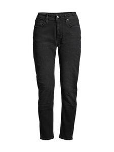 Acne Studios - Melk Used Blk Jeans -farkut - USED BLACK | Stockmann