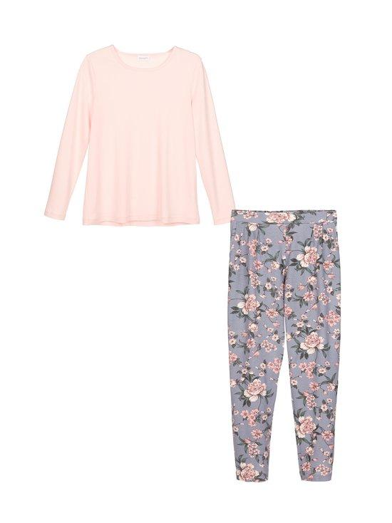 Damella - Pyjama - 019 PINK | Stockmann - photo 1