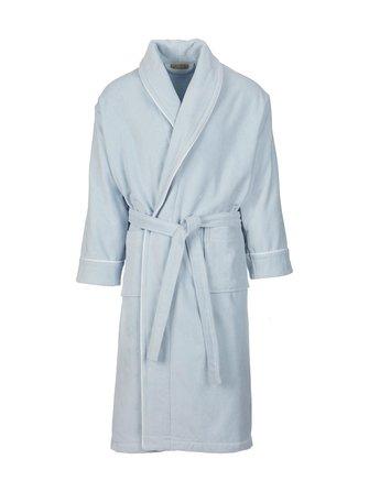 Lounge bathrobe - Villa Stockmann