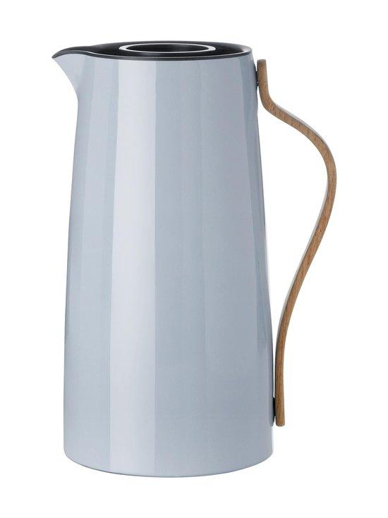 Stelton - Emma-termoskannu 1,2 l | Stockmann - photo 1