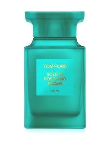 Tom Ford - Signature Sole Di Positano Aqua -tuoksu 100 ml | Stockmann