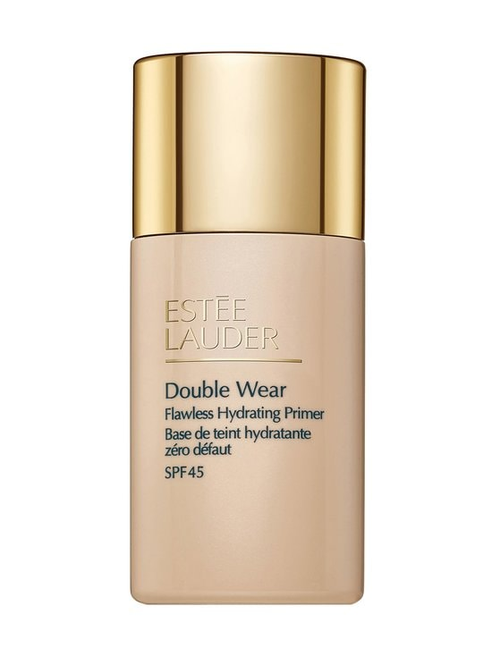 Double Wear Flawless Hydrating Primer SPF 45 -meikinpohjustusvoide 30 ml