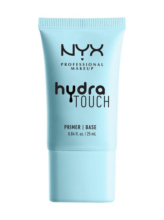NYX Professional Makeup - Hydra Touch Primer -meikinpohjustusvoide 25 ml - 01   Stockmann - photo 1