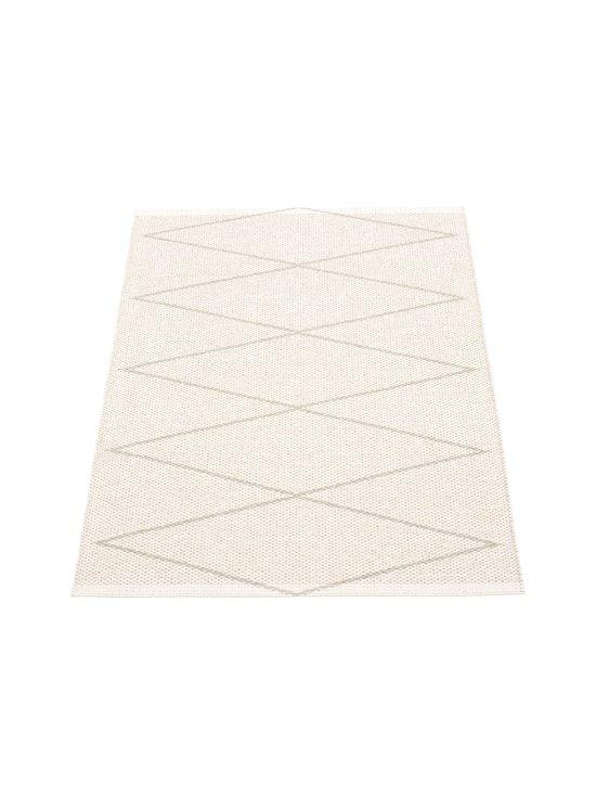 Pappelina - Max-muovimatto 70 x 100 cm - LINEN/VANILLA (BEIGE) | Stockmann - photo 2
