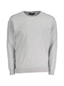 Miesten vaatteet netistä  cedc212990