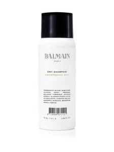 Balmain hair - Paris Dry Shampoo -kuivashampoo 75 ml - null | Stockmann