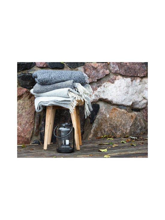Pentik - Laituri-huopa 130 x 170 cm - GREY   Stockmann - photo 4