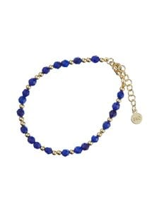 Snö Of Sweden - Roc-rannekoru - GOLD/BLUE | Stockmann