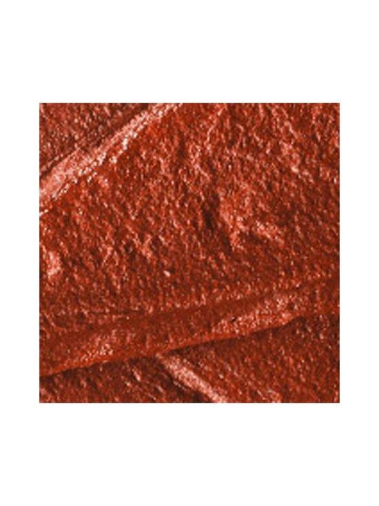 MAC - Retro Matte Liquid Lipcolor Metallics -nestemäinen huulipuna 5 ml - FOILED   Stockmann - photo 6