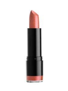 NYX Professional Makeup - Extra Creamy Round Lipstick -huulipuna - null   Stockmann