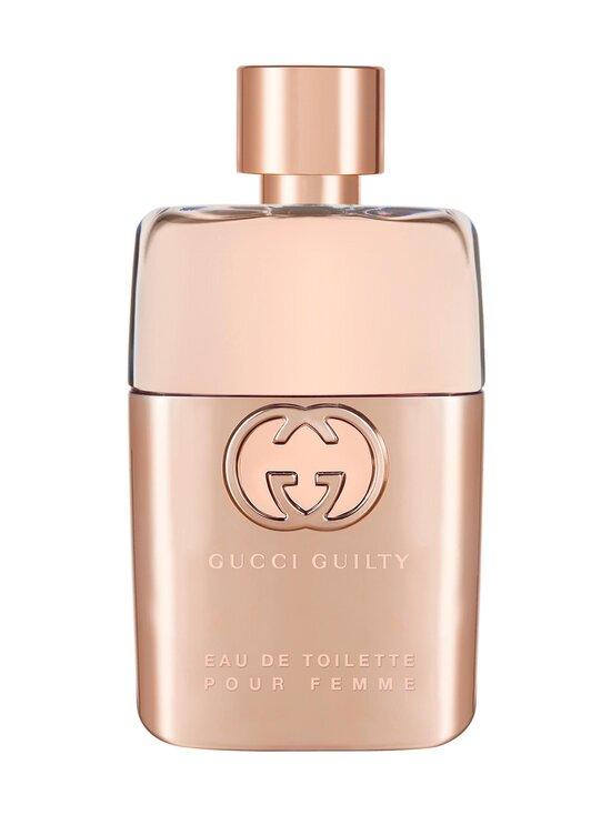 Gucci - Guilty Pour Femme EdT -tuoksu - NOCOL | Stockmann - photo 2