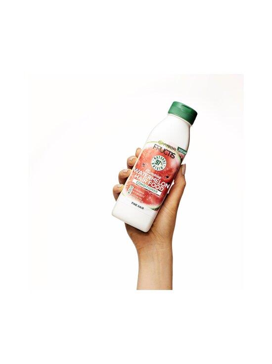 Garnier - Fructis Hair Food Hair Conditioner -hoitoaine hennoille hiuksille 350 ml - NOCOL | Stockmann - photo 4
