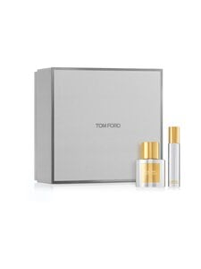 Tom Ford - Métallique Gift Set -tuoksupakkaus - null | Stockmann