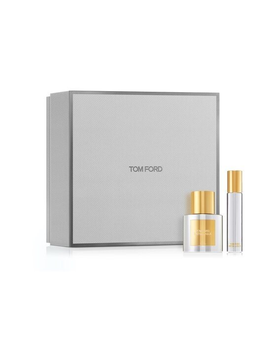 Tom Ford - Métallique Gift Set -tuoksupakkaus - VAR_1 | Stockmann - photo 1