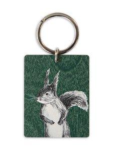 MIIKO - Orava-avaimenperä - MULTICO | Stockmann