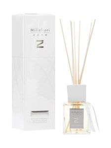 Millefiori - Zona Legni e Spezie -huonetuoksu 250 ml | Stockmann