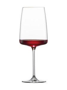 Schott Zwiesel - Sensa Flavoursome & Spicy -viinilasi 660 ml, 2 kpl | Stockmann