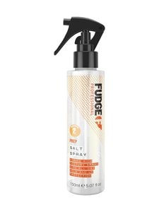 FUDGE - Salt Spray -tekstuurisuihke 150 ml - null | Stockmann