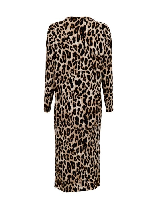Neo Noir - Vogue Big Leo -mekko - 400 LEOPARD | Stockmann - photo 2