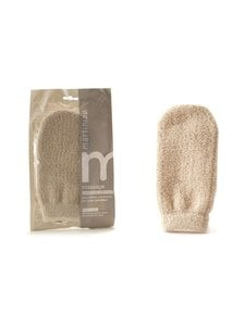 Martini Massage - Pureness Glove -pesin - null | Stockmann