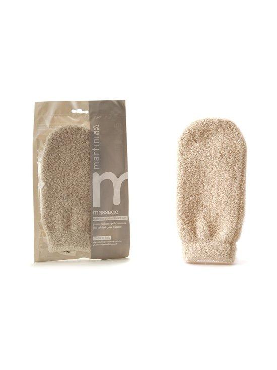 Martini Massage - Pureness Glove -pesin | Stockmann - photo 1