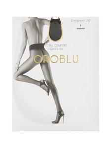 Oroblu - Different 20 den -sukkahousut - SINGAPOUR   Stockmann