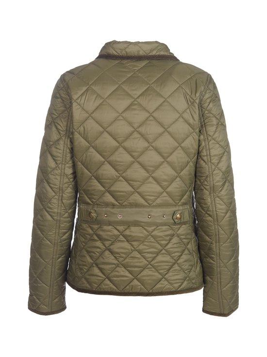 Polo Ralph Lauren - Barn Jacket -takki - 2X4Q GREEN   Stockmann - photo 2