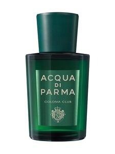 Acqua Di Parma - Colonia Club EdC -tuoksu - null | Stockmann