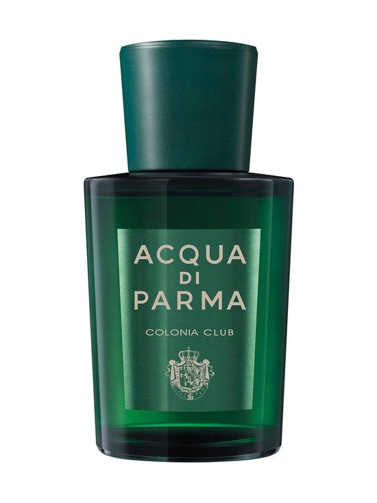 Acqua Di Parma - Colonia Club EdC -tuoksu - null | Stockmann - photo 1