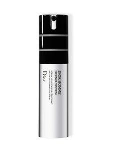 DIOR - Dior Homme Dermo System Anti-Fatigue Eye Serum -silmänympärysseerumi 15 ml | Stockmann