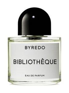 BYREDO - Bibliotheque EdP -tuoksu | Stockmann