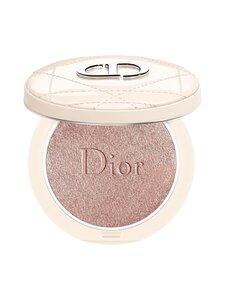 DIOR - Diorskin Nude Luminizer -korostustuote 6 g | Stockmann