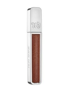 Urban Decay - Hi-fi Shine Ultra Cushion Lipgloss -huulikiilto - null | Stockmann