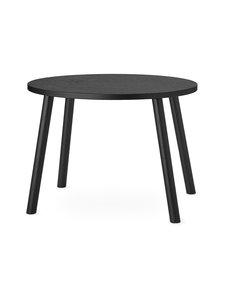 Nofred - Mouse-pöytä 60 x 46 x 44 cm - BLACK | Stockmann
