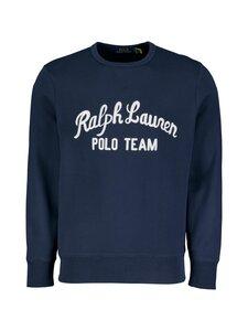 Polo Ralph Lauren - Polo Team Fleece Sweatshirt -collegepaita - NAVY | Stockmann