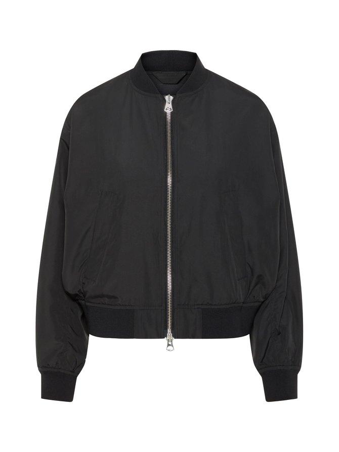 Beegee Jacket -takki